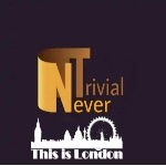 Never trivial
