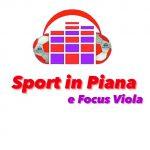 Sport in Piana